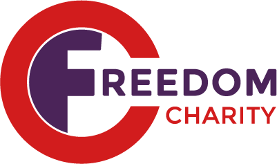 Freedom Charity