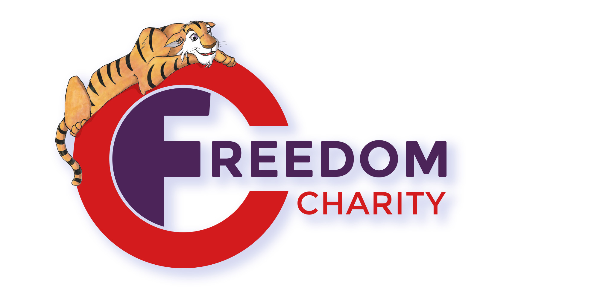 FREEDOM CHARITY