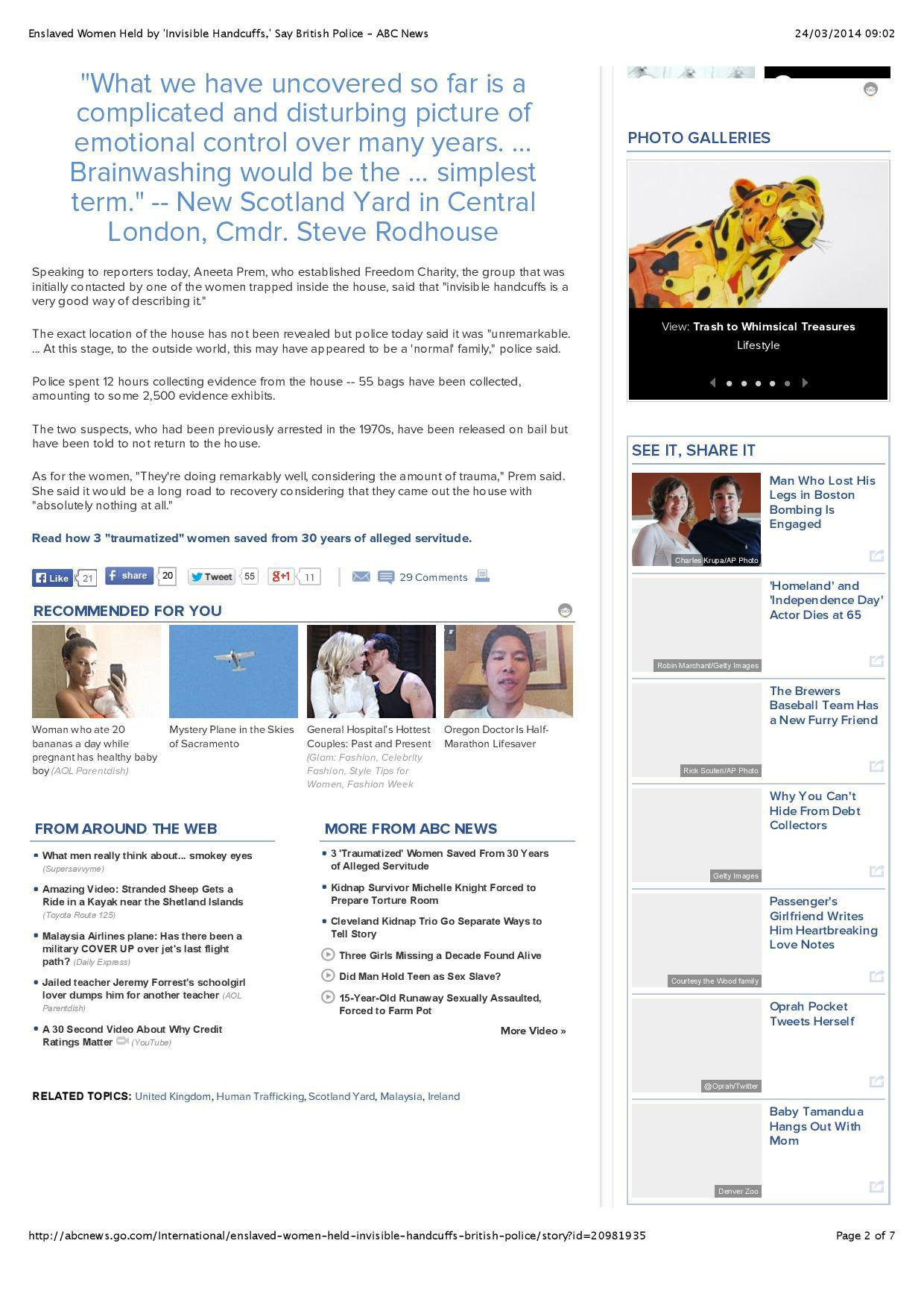 abc-news-enslaved-women-held-by-invisible-handcuffs-say-british-police-abc-news-page-002