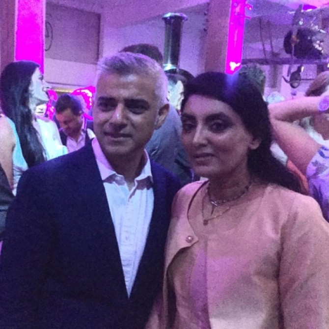 aneeta-prem-and-sadiq-khan-mayor