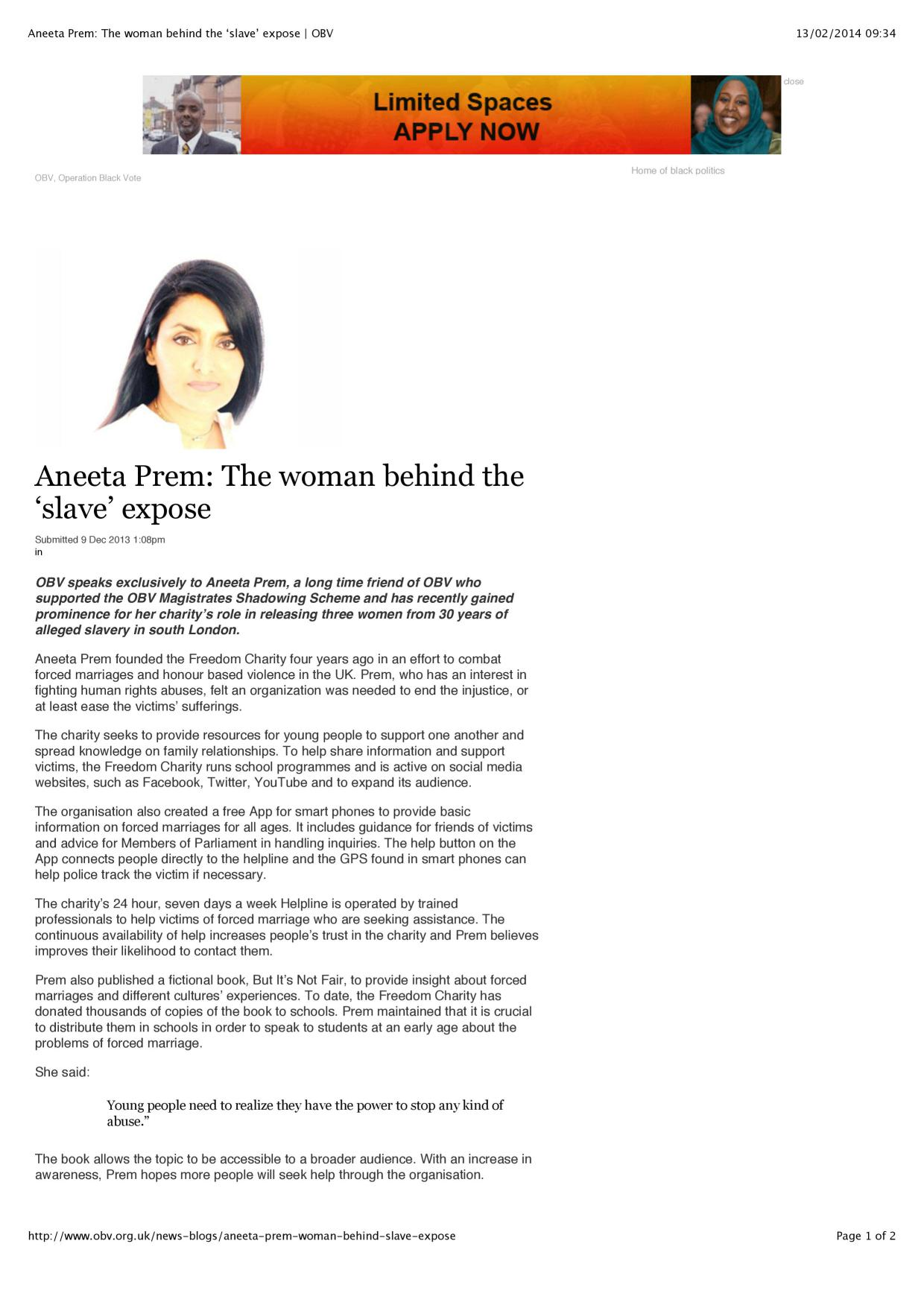 aneeta-prem-the-woman-behind-the-e28098slave_-expose-obv-page-001