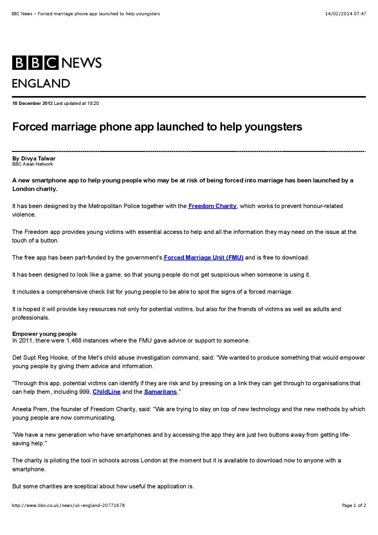 bbc-news-forced-marriage-phone-app-launched-to-help-youngsters-page-001