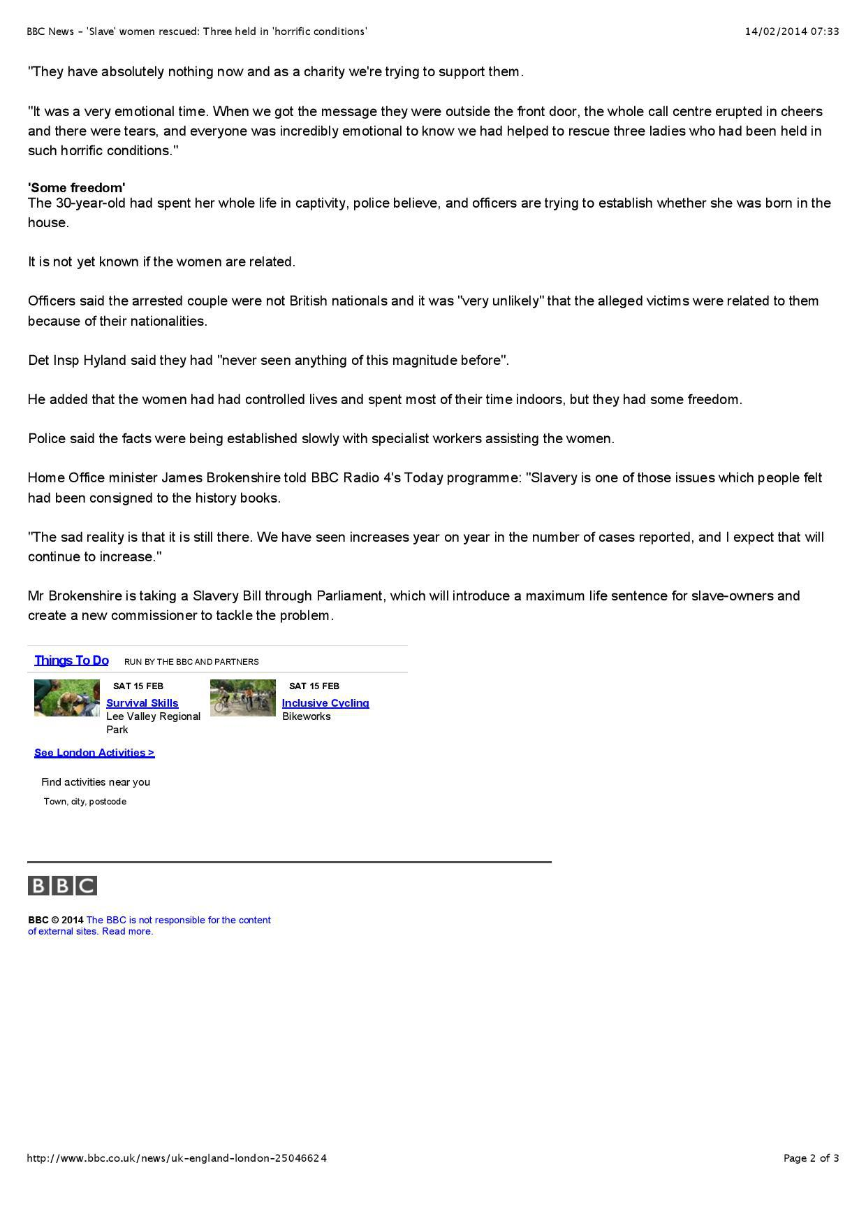 bbc-news-slave-women-rescued-three-held-in-horrific-conditions-page-002