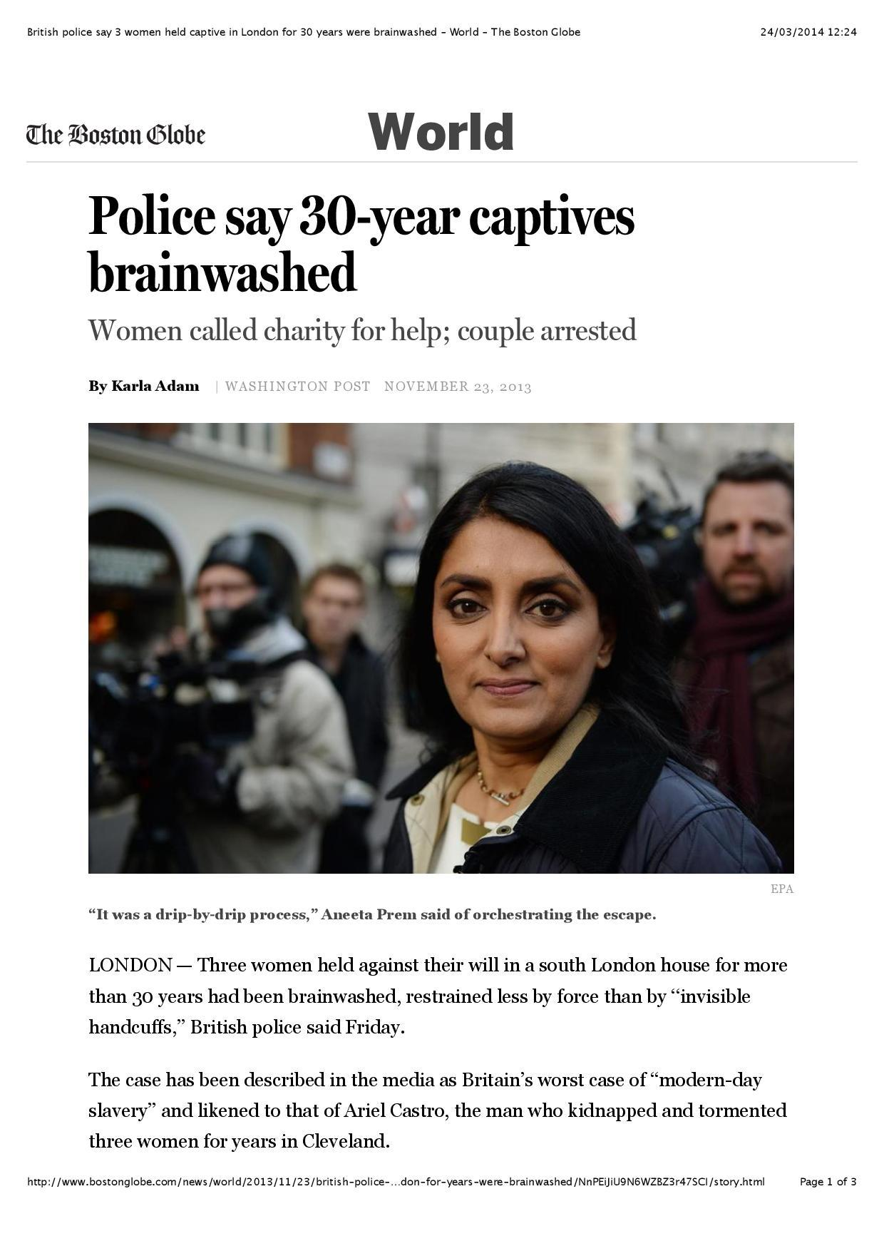 boston-globe-british-police-say-3-women-held-captive-in-london-for-30-years-were-brainwashed-world-the-boston-globe-page-001