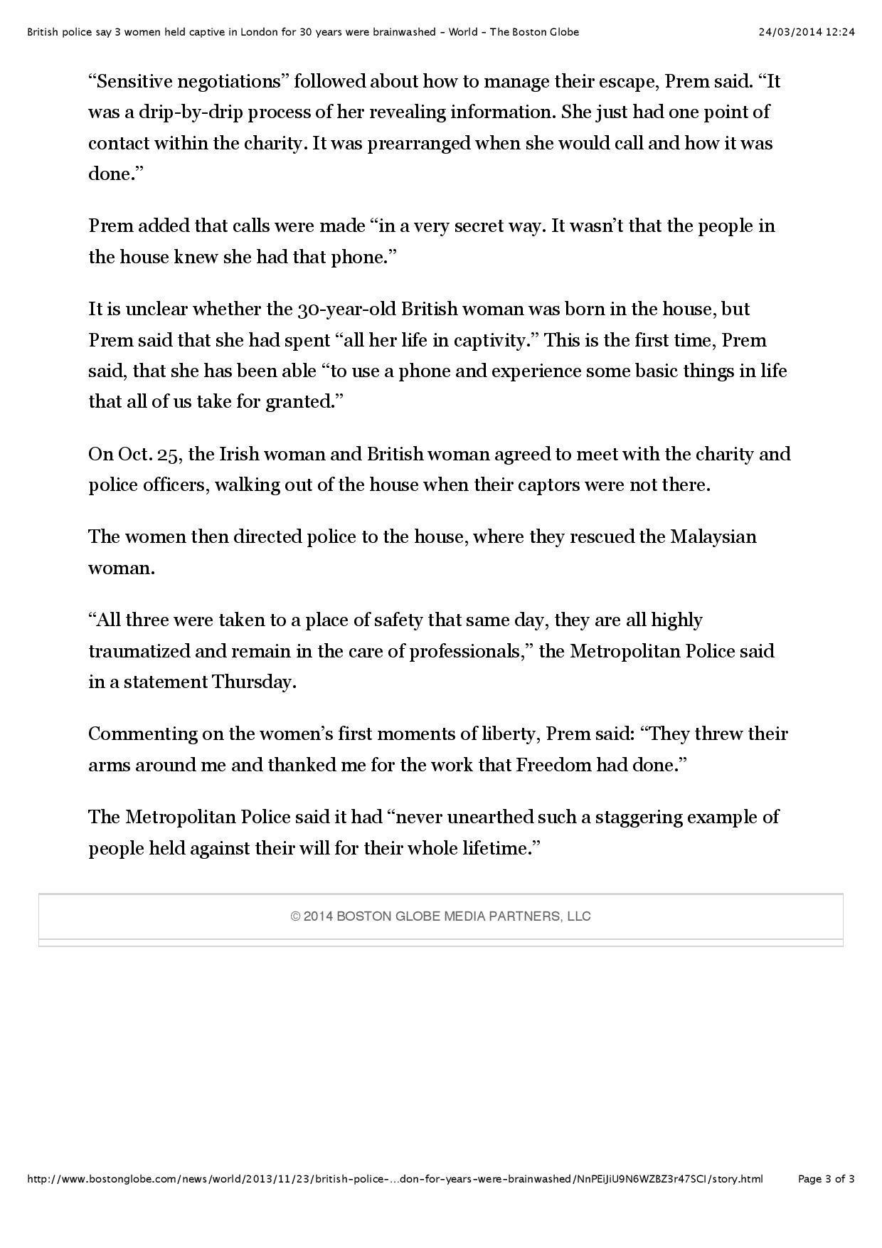 boston-globe-british-police-say-3-women-held-captive-in-london-for-30-years-were-brainwashed-world-the-boston-globe-page-003