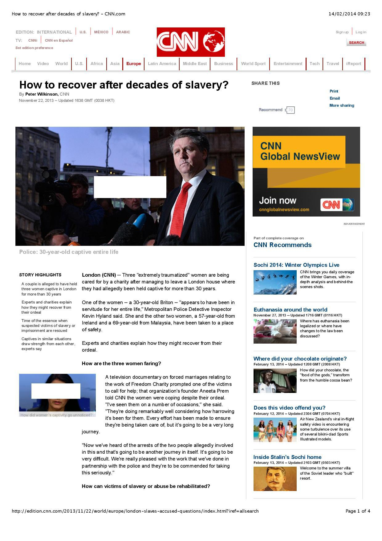 cnn-how-to-recover-after-decades-of-slavery-page-001