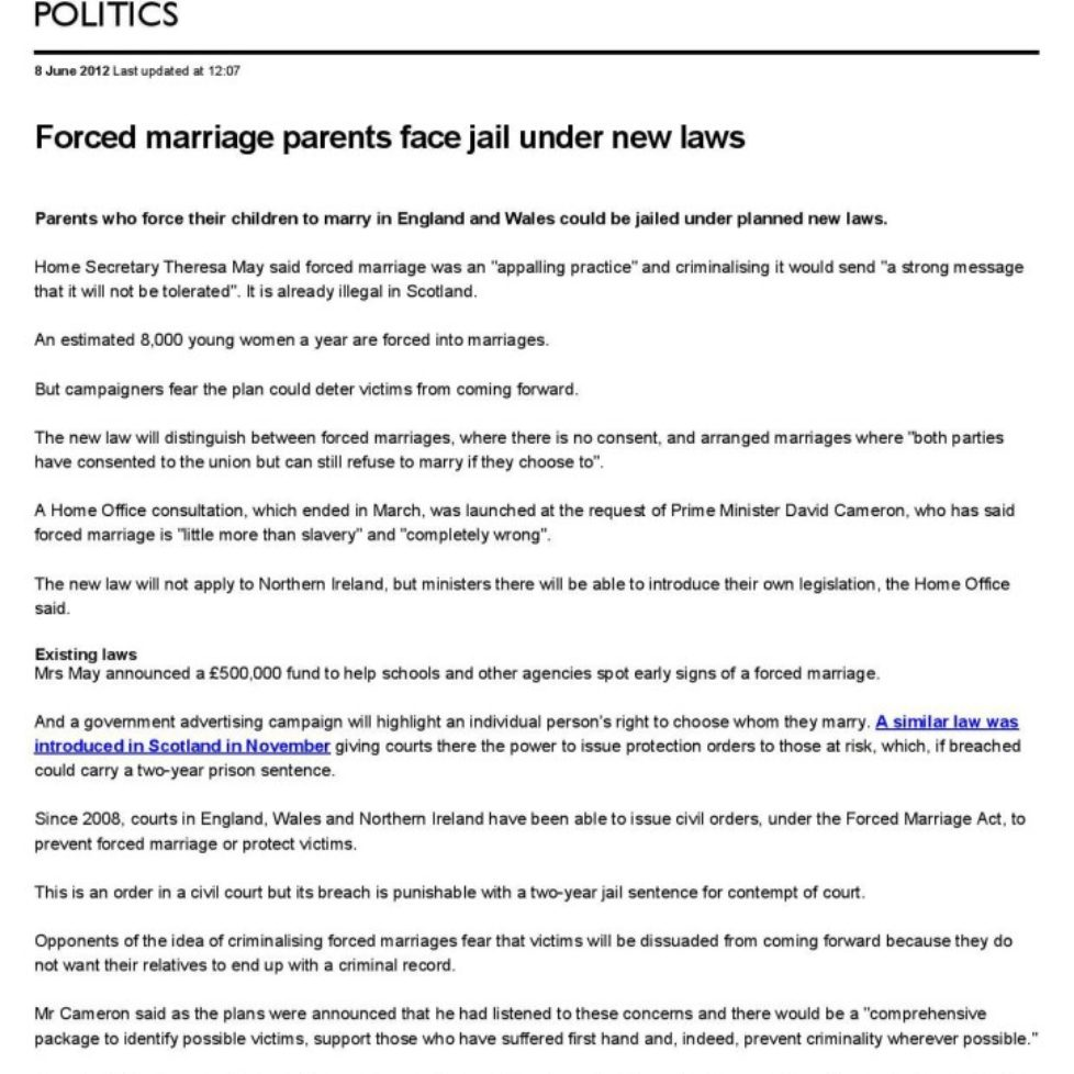 done-bbc-news-forced-marriage-parents-face-jail-under-new-laws-page-001