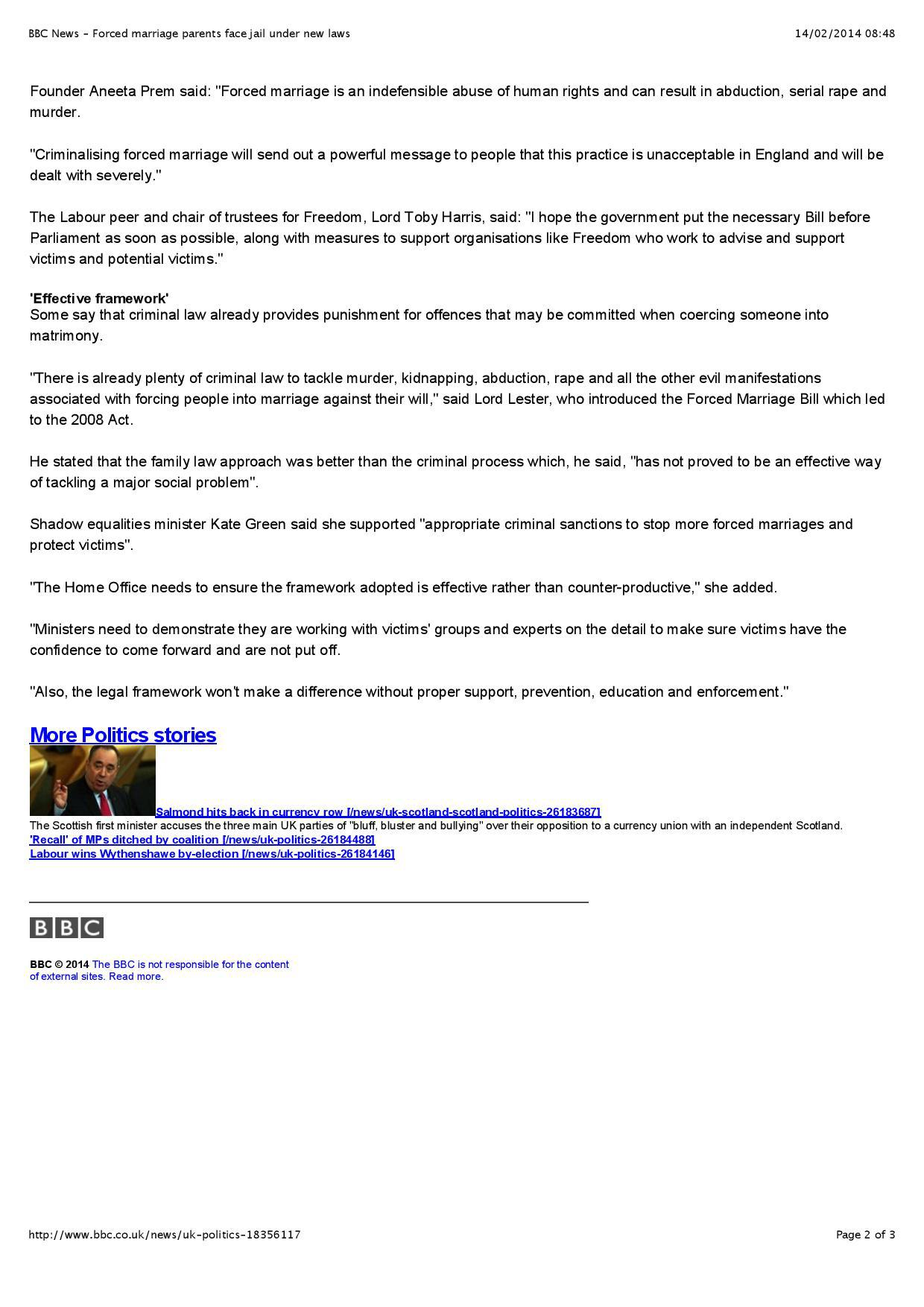 done-bbc-news-forced-marriage-parents-face-jail-under-new-laws-page-002