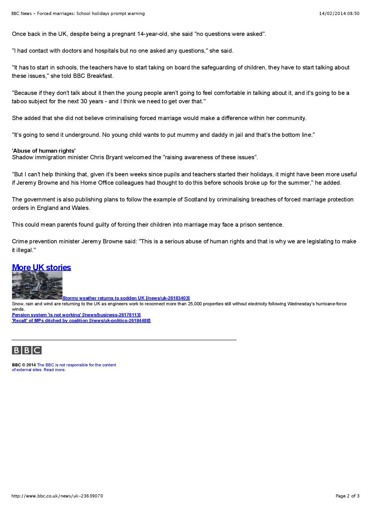 done-bbc-news-forced-marriages-school-holidays-prompt-warning-page-002