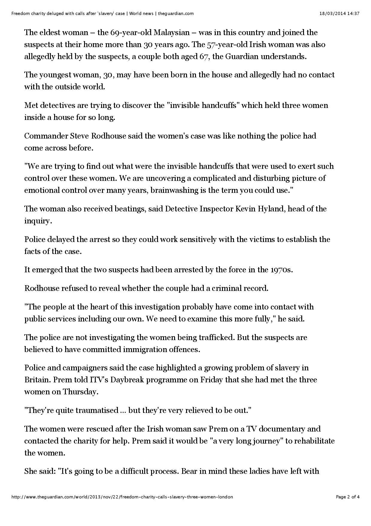 done-freedom-charity-deluged-with-calls-after-slavery-case-world-news-theguardian-com-page-002