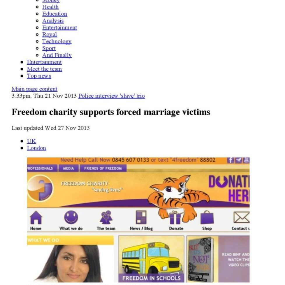 done-freedom-charity-supports-forced-marriage-victims-itv-news-page-002