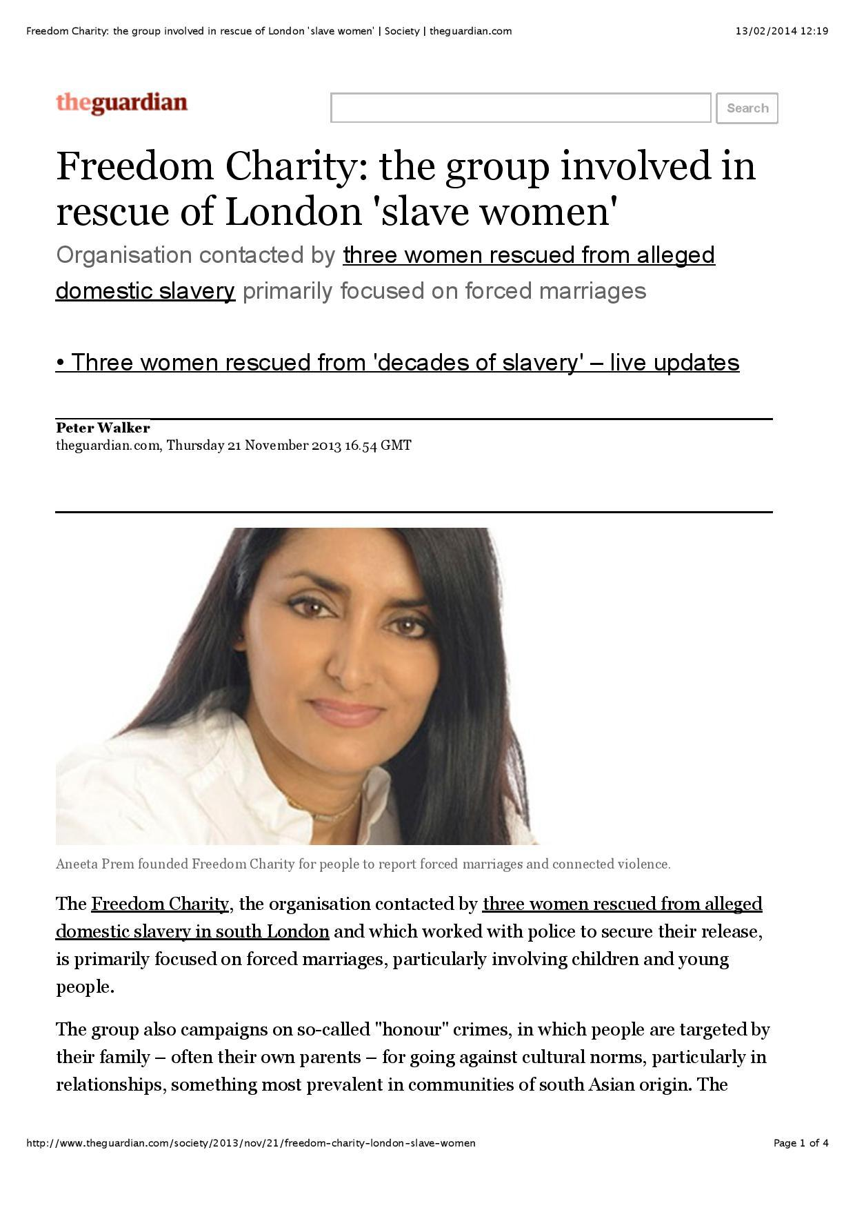 done-freedom-charity-the-group-involved-in-rescue-of-london-slave-women-society-theguardian-com-page-001