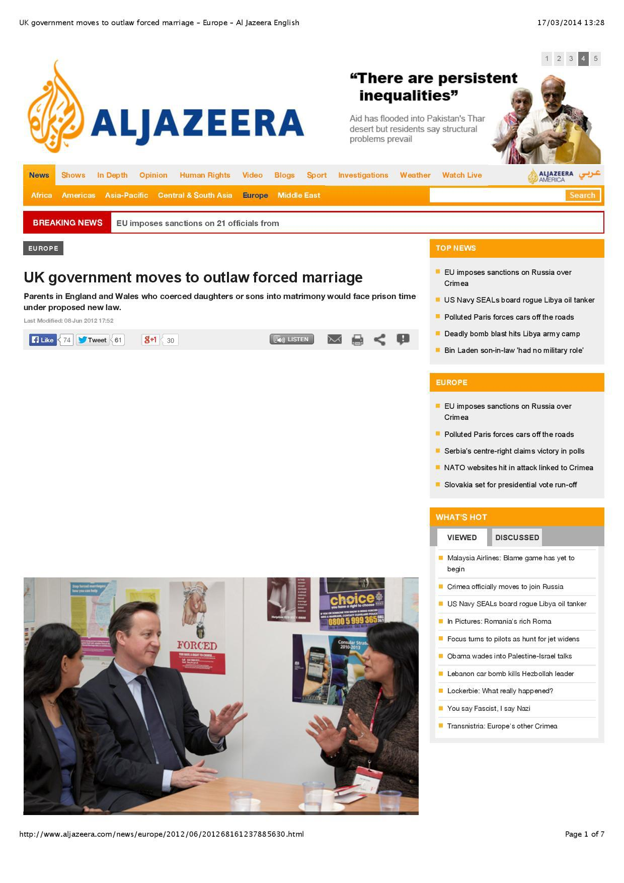 uk-government-moves-to-outlaw-forced-marriage-europe-al-jazeera-english-page-001