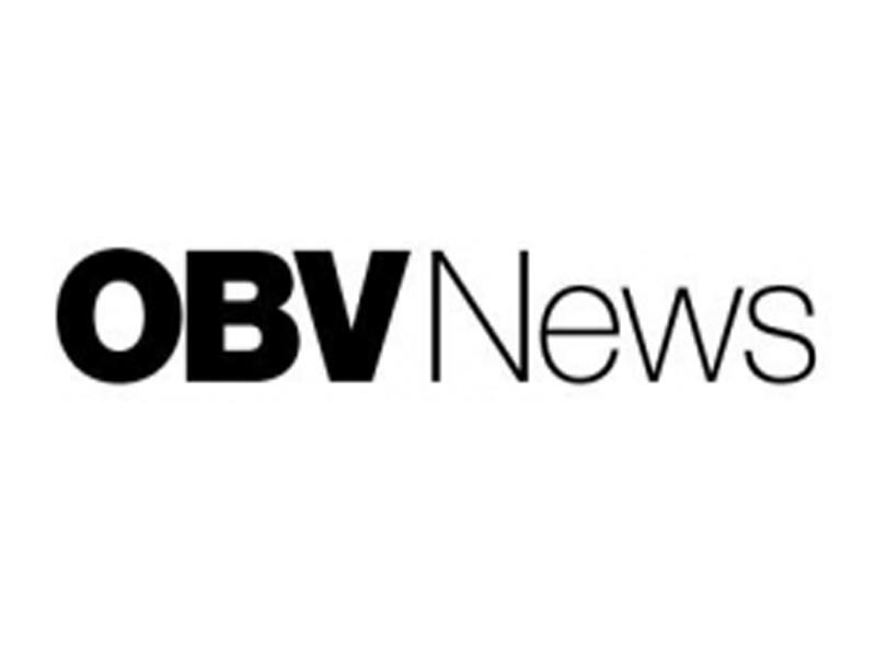 OBVnews