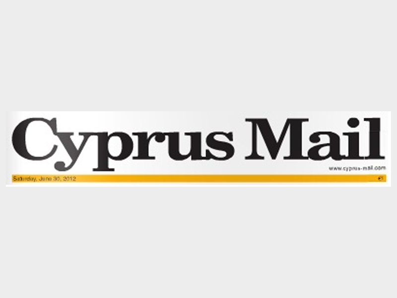 cyprusmail