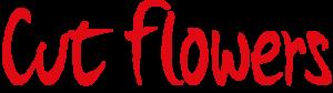 logo landscape 1024x289