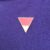 FGM symbol red triangle